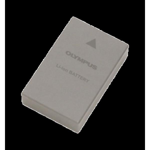Accesorio Olympus Batería BLS‑50