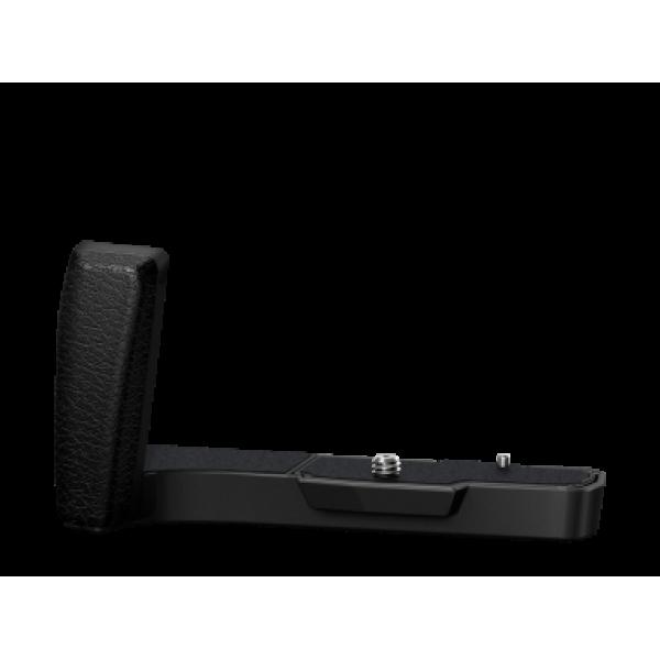 Accesorio Olympus Empuñadura ECG‑3 para E-M10 M...