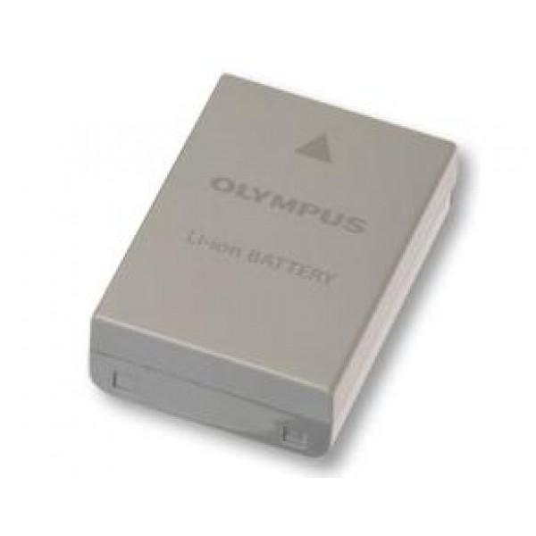 Accesorio Olympus Batería BLN-1