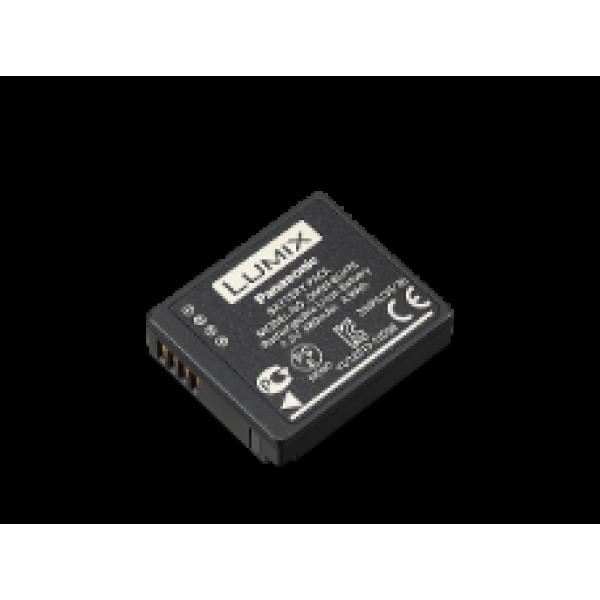 Batería Panasonic DMW-BLCH7