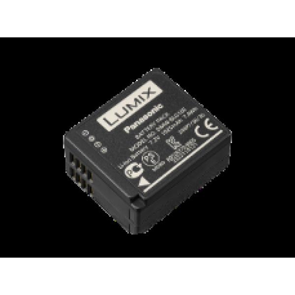 Batería Panasonic DMW-BLG10E