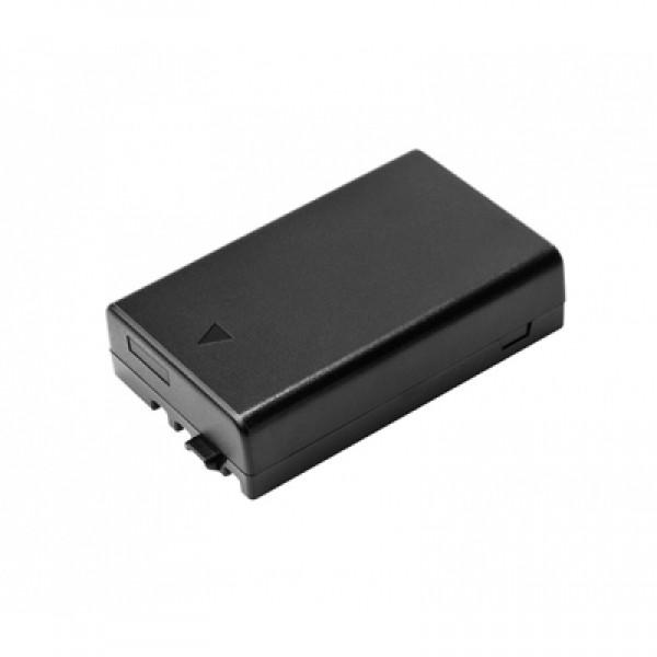 Bateria Pentax D-LI109 Bateria Original