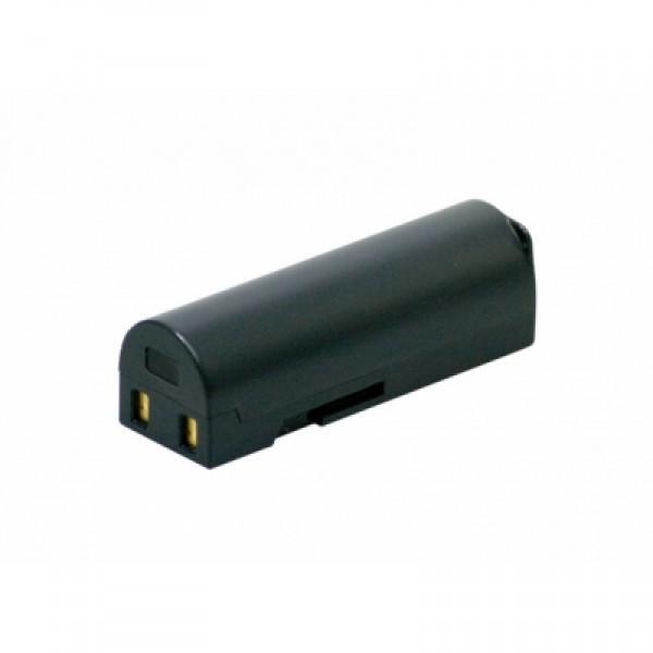 Ricoh DL-i72 Bateria Original