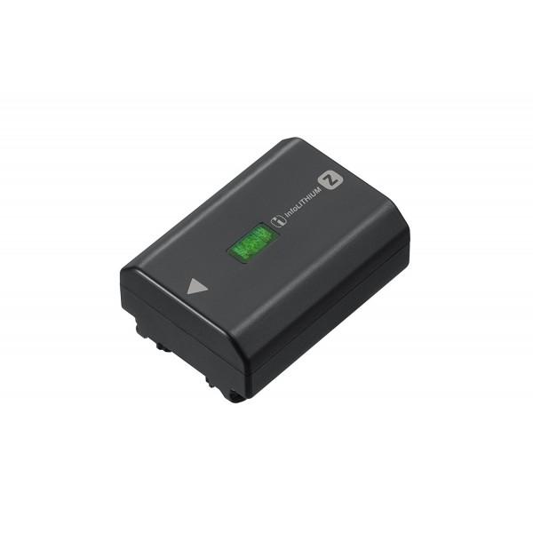 Accesorio Sony Batería recargable serie Z NP-FZ10...