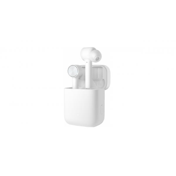 Xiaomi Earphones Mi True Wireless (Garantía Espa�...