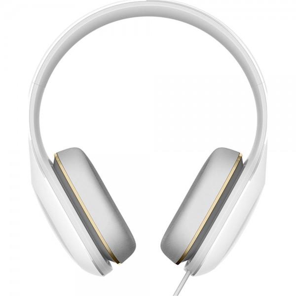 Xiaomi Auriculares Diadema (Grantía España)