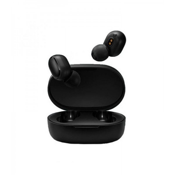 Xiaomi Auriculares Mi True Wireless (Grantía Espa...