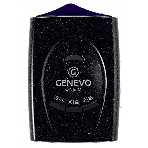 GENEVO ONE M (AGOTADO)