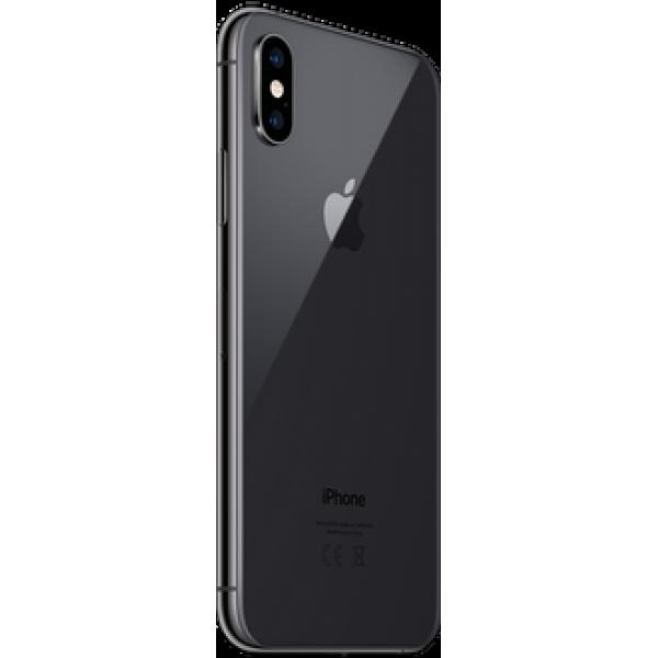 Apple iPhone Xs 512GB Gris Spacial Garantía Apple España (AGOTADO)