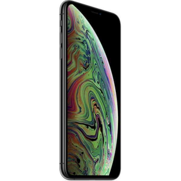 Apple iPhone Xs Max 64GB Gris Spacial Garantía Ap...