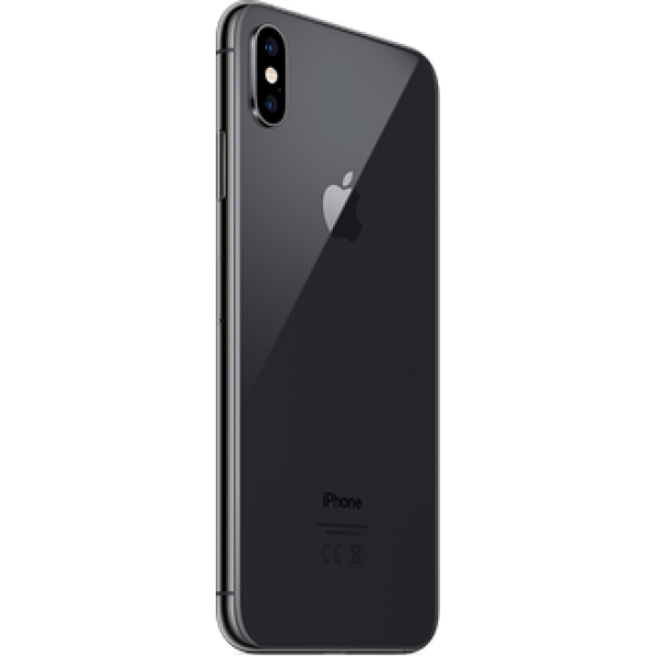 Apple iPhone Xs Max 256GB Gris Spacial Garantía Apple España