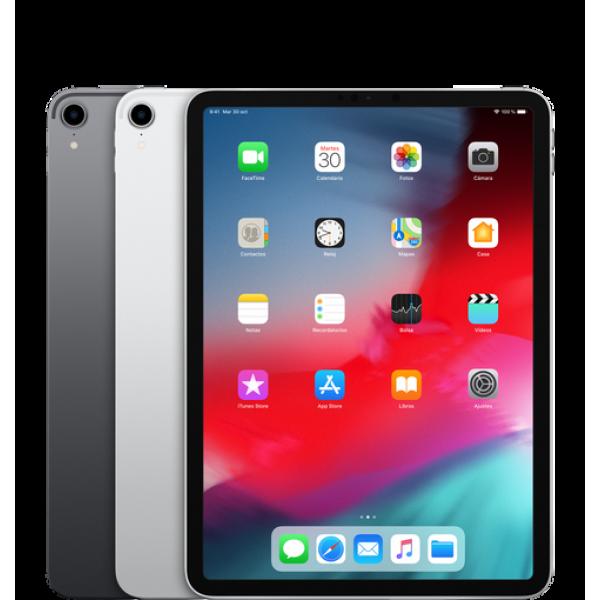 Apple iPad Pro 12.9 Pulgadas de 64GB (Garantía Ap...
