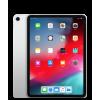 Apple iPad Pro 11 Pulgadas WI-FI + Cellular de 256GB (Garantía Apple España)