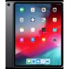 Apple iPad Pro 12.9 Pulgadas de 256GB (Garantía Apple España)