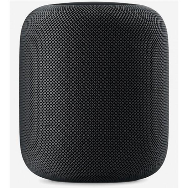 Altavoz Apple HomePod  - Gris Espacial