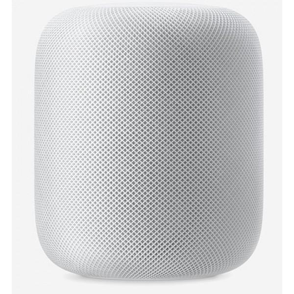 Altavoz Apple HomePod  - Blanco