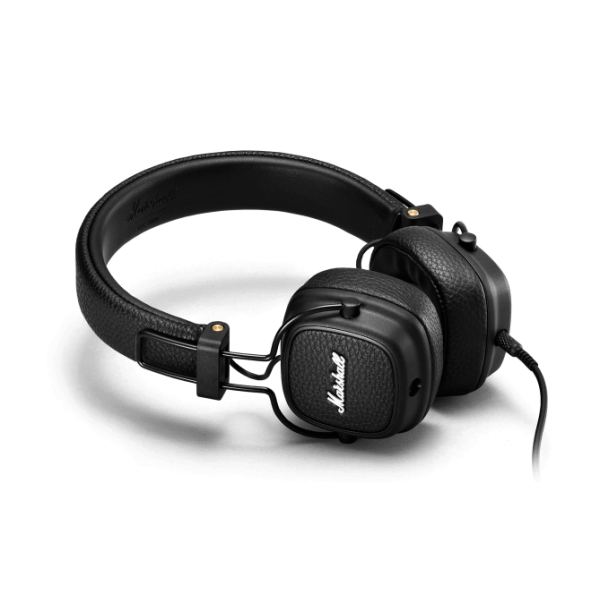 Auriculares Marshall MAYOR III