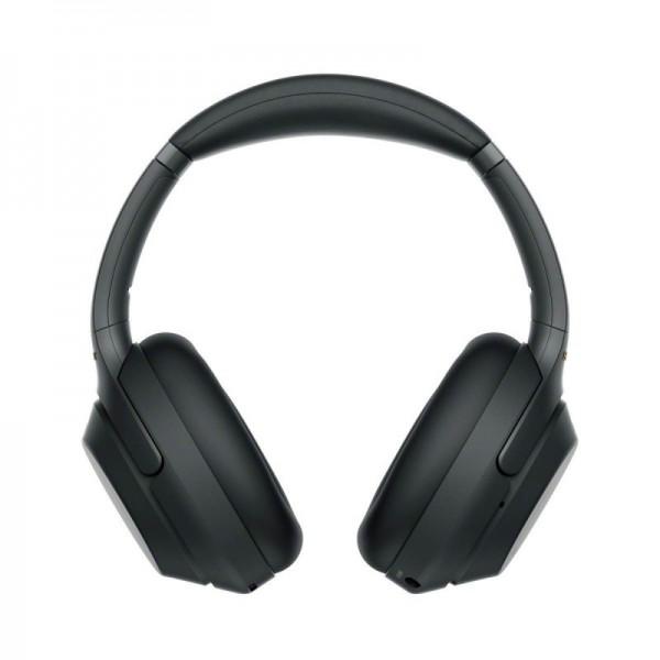 Auriculares Sony WH-1000XM3 Casco Bluetooth (Garan...