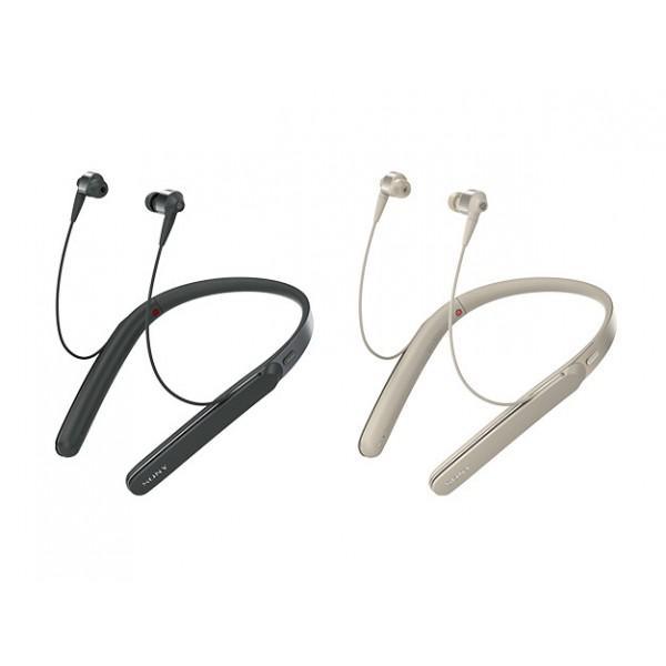 Auriculares Sony WI-1000X Auriculares inalámbrico...