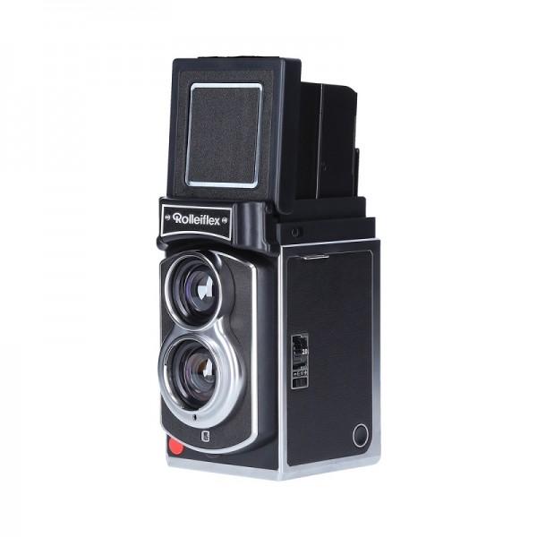 Camara Rollei Cámara instantánea (Instant Camera...