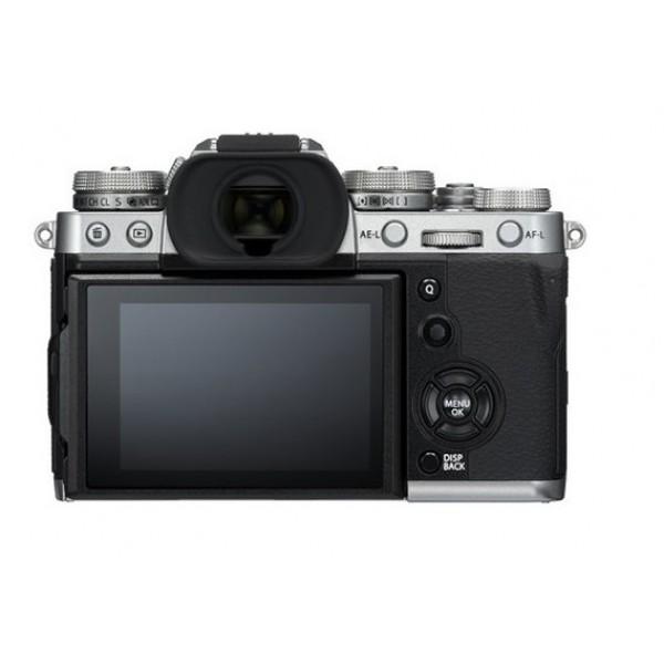 Camara Fujifilm X-T3+Fujinon XF 18-55mm f/2.8-4 R (Garantía Fujifilm España)