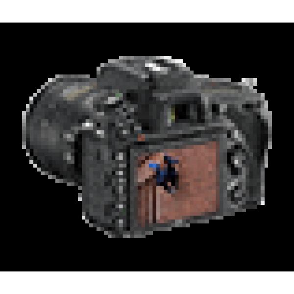 Cámara Nikon D750 + Nikon AF-S 24-120mm f/4G ED VR