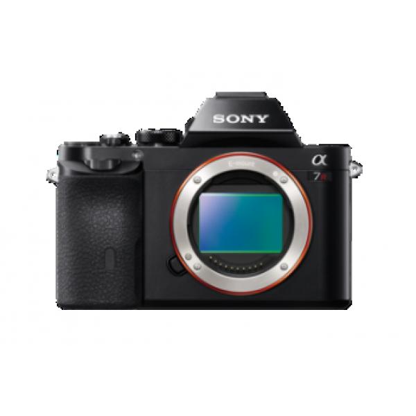 Cámara Sony ILCE-A7 + Sony SEL 28-70mm (Garantía Sony España) Ultimas Unidades en Oferta