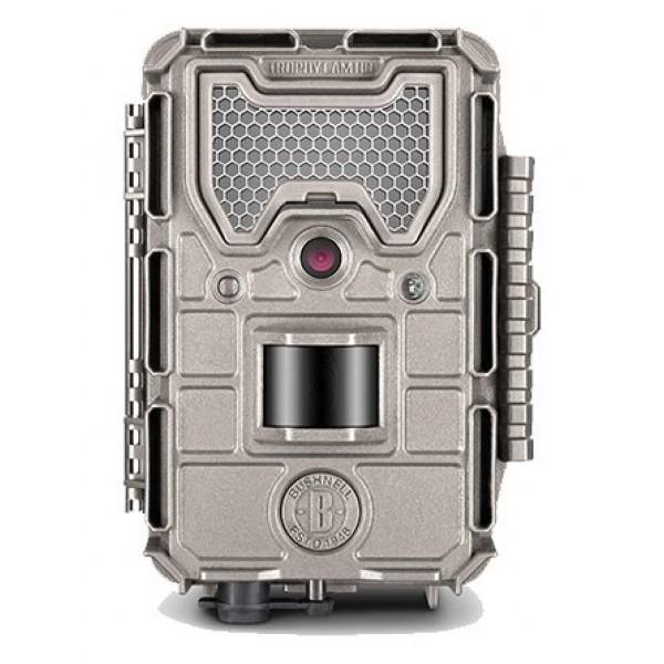 Cámara Bushnell Trophy Cam HD Agressor Ref: 11987...