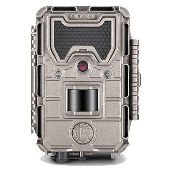 Cámara Bushnell Trophy Cam HD Agressor Ref: 119876