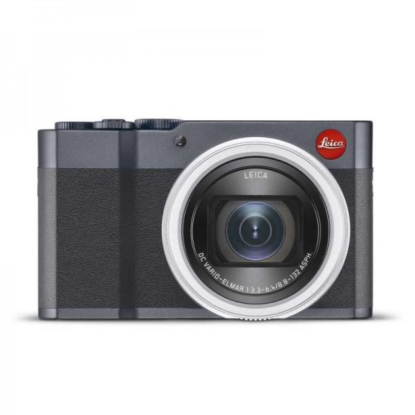 Cámara Leica C-LUX MIDNIGHT BLUE Ref: 19129