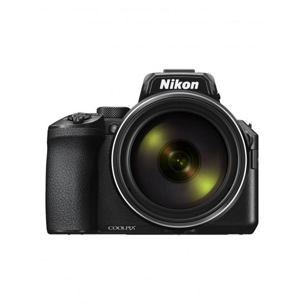 Nikon Coolpix P950 Garantía Española.
