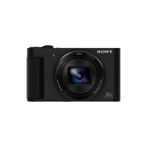 Cámara Sony DSC-HX90B (Garantía Sony España)