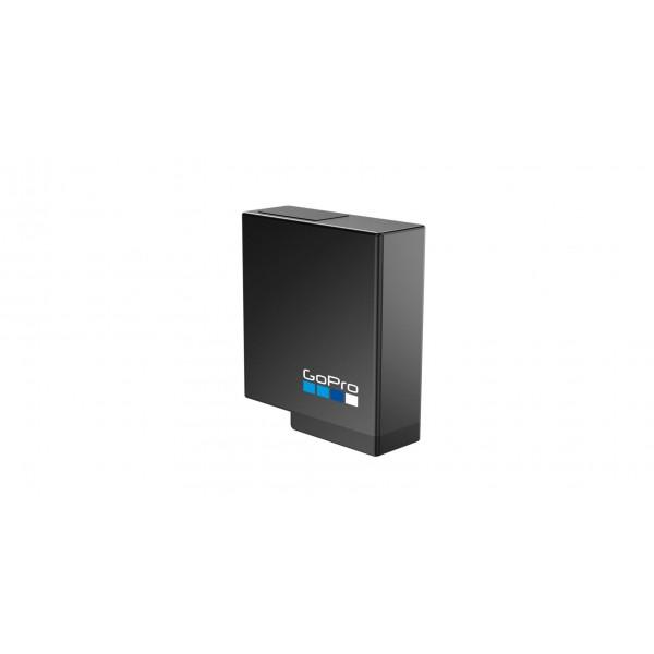 Accesorio GoPro Bateria Recargable Hero 5-6-7 (Gar...
