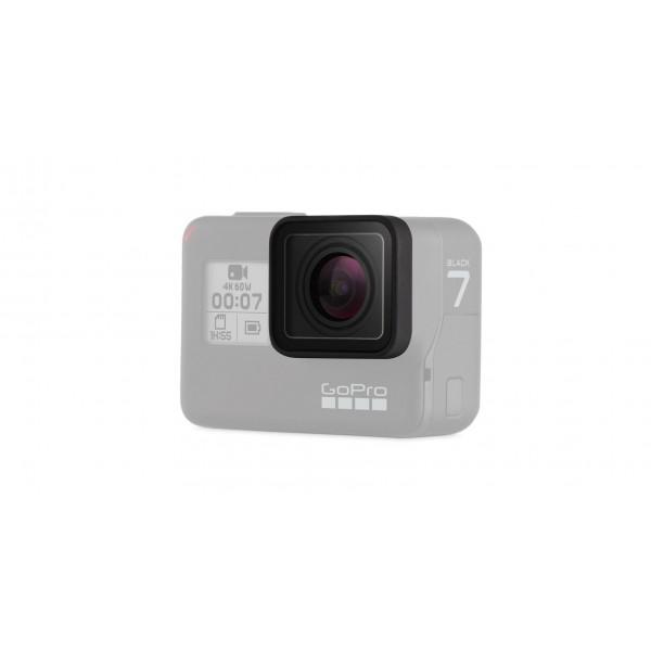 Accesorio GoPro Repuesto de Lente Protectora Hero ...