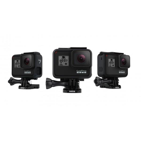 Accesorio GoPro Frame Hero 7