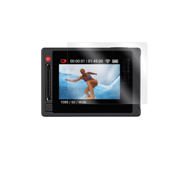 Accesorio GoPro Protector Pantalla Hero 4 (Garant�...