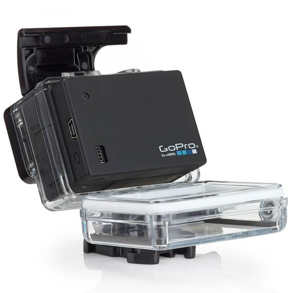 Accesorio GoPro Bateria Bacpac Hero 4 (Garantía España)