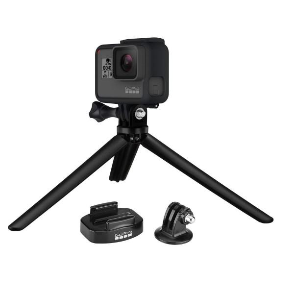 Accesorio GoPro Tripode (Garantía España)