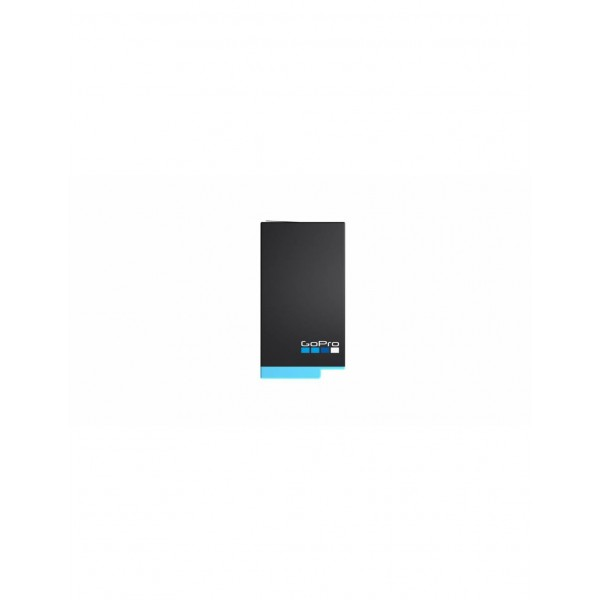 Accesorio GoPro Batería Recargable MAX Hero 7