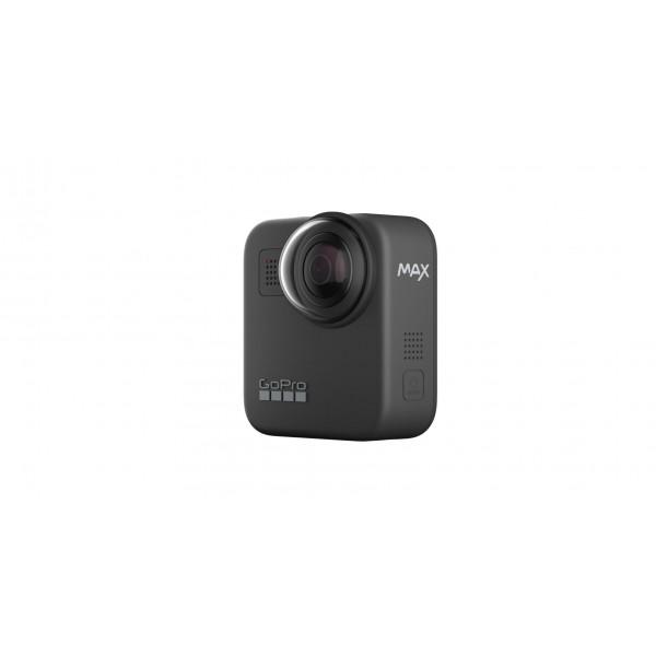 Accesorio GoPro Lentes Protectoras para MAX Hero 7...