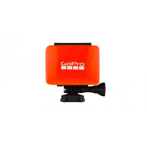 Accesorio GoPro Flotador AFLTY (Garantía España)