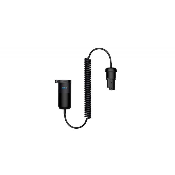 Accesorio GoPro Cable de Extensión para Karma (Garantía España)