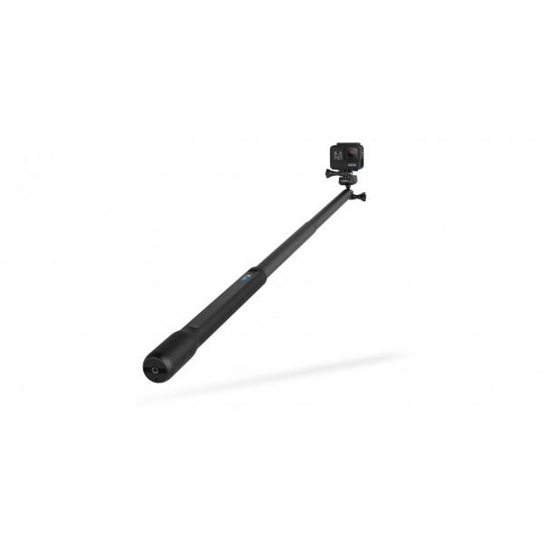 Accesorio GoPro Vara de Extensión de 97cm (Garant...