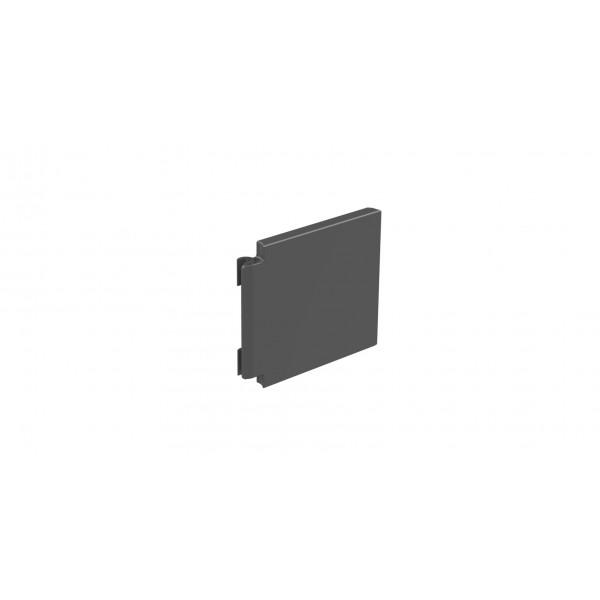 Accesorio GoPro Puerta de Repuesto Hero 5 (Garant�...