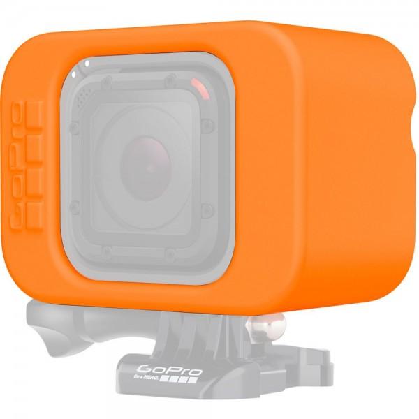 Accesorio GoPro Tapa Trasera Hero 4 (Garantía Esp...