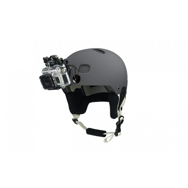 Accesorio GoPro Amarres cámara (Garantía España)