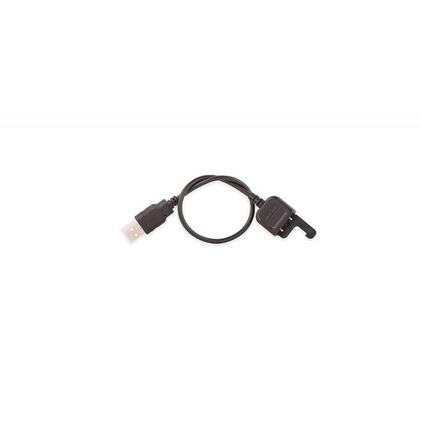 Accesorio GoPro Cable de Carga Wifi Remote (Garant...
