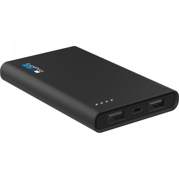 Accesorio GoPro Portable Power Pack (Garantía Esp...