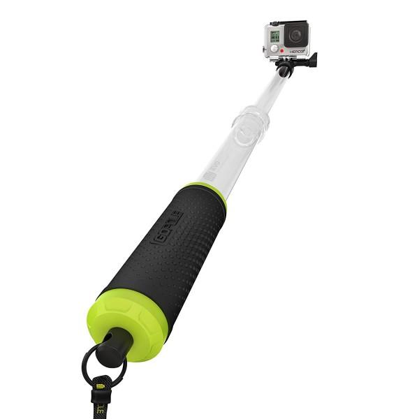 Accesorio GoPro Barra de extensión flotante GoPole Evo (Garantía España)