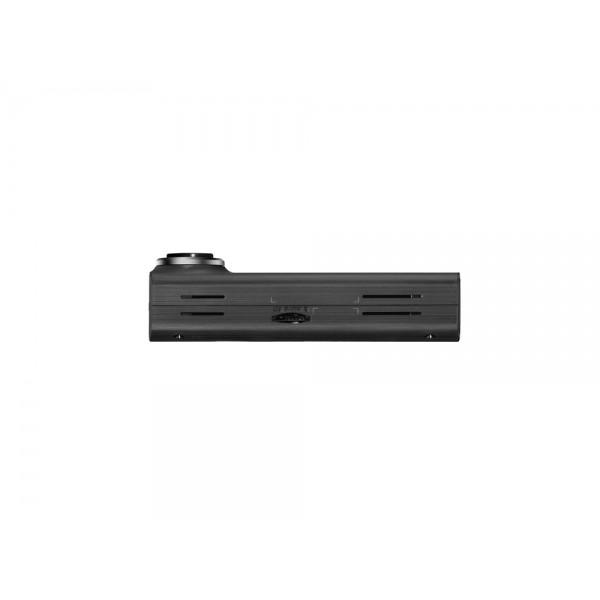 Alpine Cámara Dash Cam Alpine con funciones avanzadas y WiFi DVR-F200